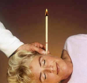 ear_candle