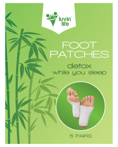 luvin-life-detox-foot-patches