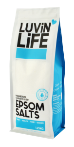 luvin-life-epsom-salts-1.25kg