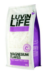 luvin-life-magnesium-flakes-1kg