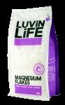luvin-life-magnesium-flakes-1kg