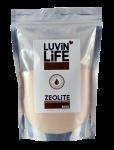luvin-life-zeolite-400g